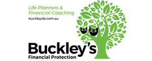 Buckleys Financial