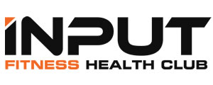 Input Fitness & Health Clubs