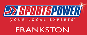 Sportspower - Frankston