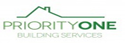 PriorityOne Building Services