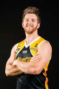 #04 Lachlan Wallace