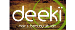 Deeki Hair & Beauty