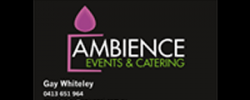 Ambience Events