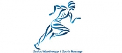 Seaford Myotherapy