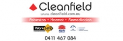 Cleanfield
