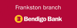 Bendigo Bank - Frankston