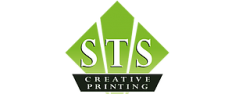 STS Creative Printing